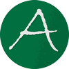Aurelus Insurance Team Inc logo